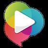 EBMedia – Creatività Digitale